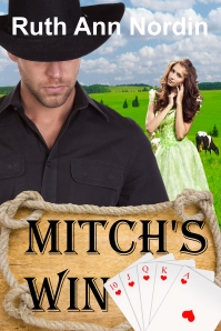michs-win-new-ebook-cover
