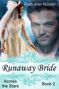 runaway bride ebook