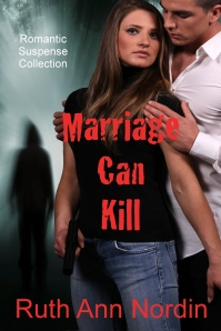 marriage can kill ebook cover 3