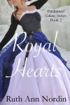 royal hearts ebook