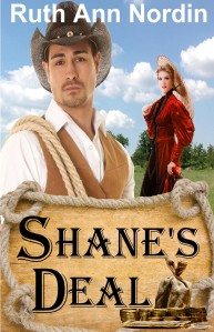 shane's deal ebook cover6