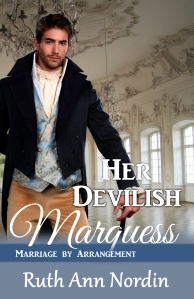 20151005_Her_Devilish_Marquess_ebook