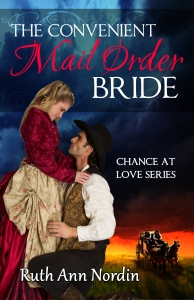 The Convenient Mail Order Bride3