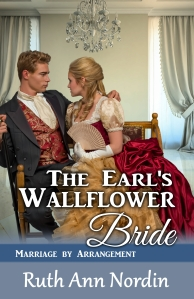 20160322_His_Wallflower_Bride_ebook2
