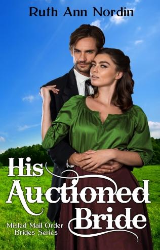 20160808_His_Auctioned_Bride2-2