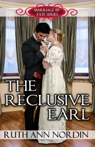 20160823_The_Reclusive_Earl2