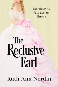 the-reclusive-earl-new-cover-9