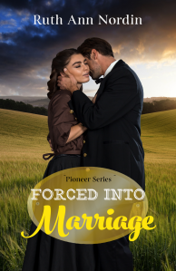 forced-into-marriage-ebook-cover7