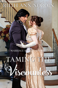taming-the-viscount-ebook-cover