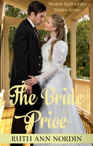 the-bride-price-final-ebook-cover