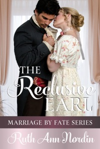 the-reclusive-earl-final-cover-2