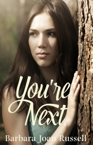 You're Next ebook cover2