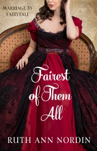 fairest of them all ebook