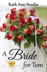 A Bride for Tom front cover