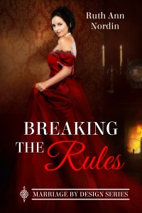 Breaking The Rules new ebook cover2