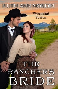 The Rancher's Bride ebook cover3