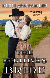 The Fugitive's Bride ebook cover3