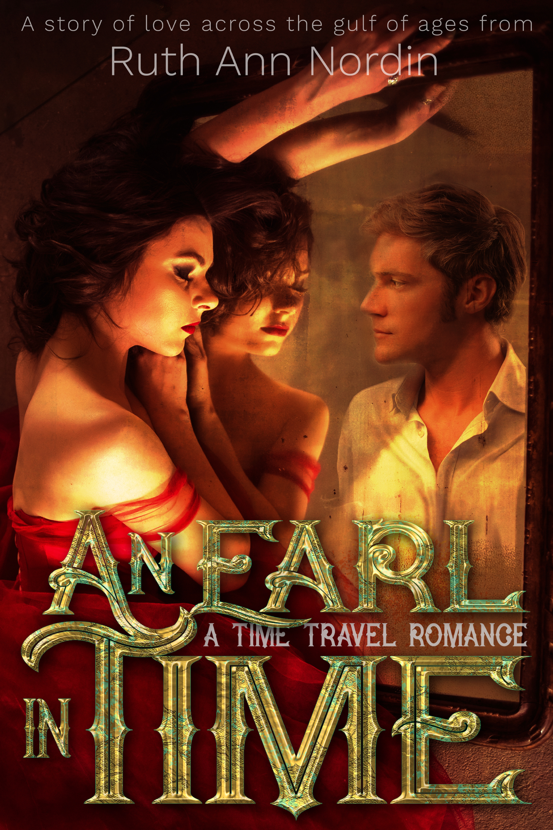 an-earl-in-time-ebook-cover